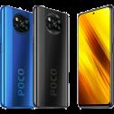 گوشی شیائومی POCO X3 (NFC) 64g