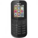 موبایل نوکیا 130 اصلی